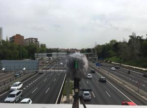 Ambeo_traffic