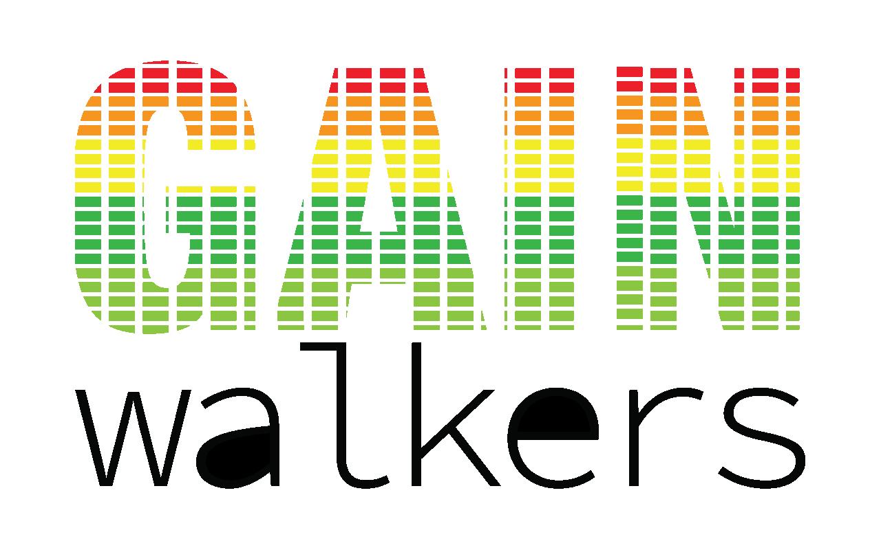 GainWalkers